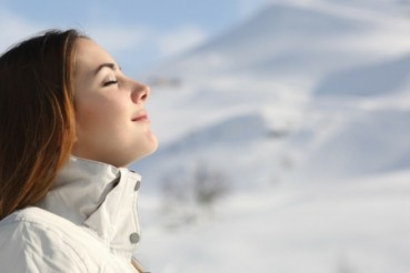 Apaisez Voies Respiratoires - Laboratoires Activa