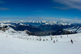 ski-laboratoires-activa
