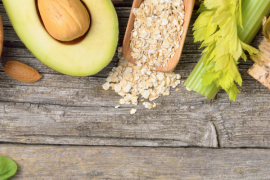 surveiller-taux-cholesterol