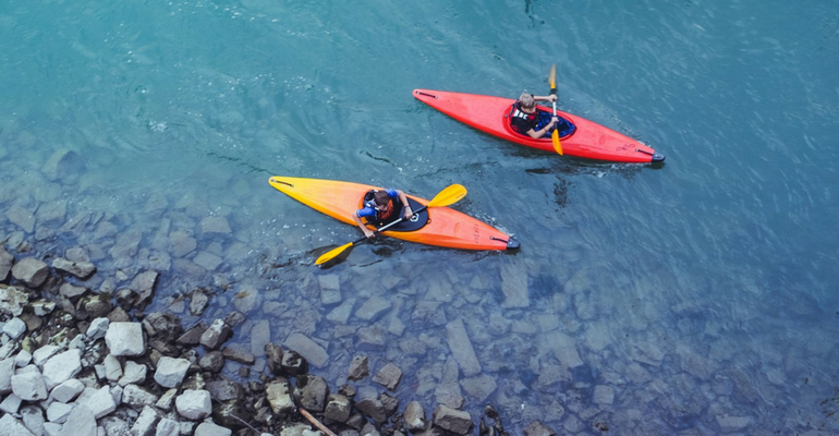 Marine-championne-canoe-kayak